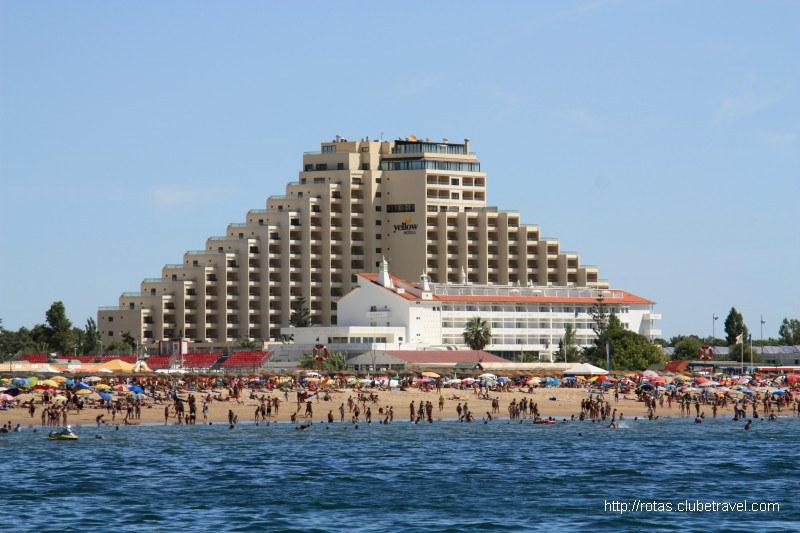 Casino Ns Hotel